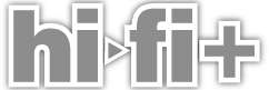 hi-fi-plus-logo-gray