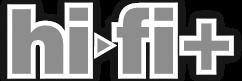 hi-fi-plus-logo-gray